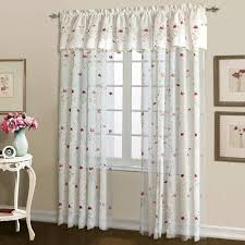 22 best embroidered curtains images on pinterest curtain panels