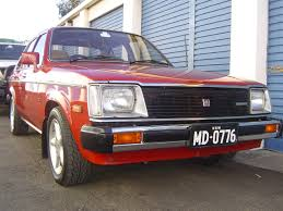 nissan sentra for sale philippines isuzu gemini 1985