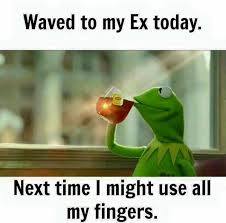 Kermit Meme Images - 8 funny ass kermit memes you need right now midweekmorale