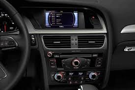 audi a4 allroad 2013 price best 25 audi a4 price ideas on audi a4 audi and audi rs7