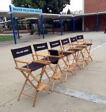 A Wolf At The Table Image Teen Wolf Behind The Scenes Cast Chairs Png Teen