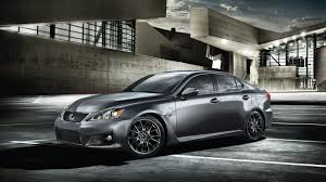 lexus rc 350 nebula gray pearl how did lexus get so far ahead of acura page 2 acurazine