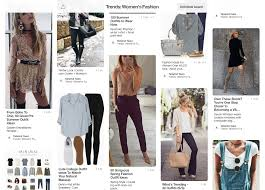 pintrest trends what to pin to pinterest in august