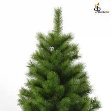 buy needle pine tree 7 ft craftsvilla