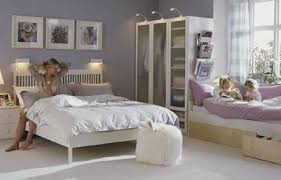 chambres parentales ikea chambre parentale toutes les idées pour la décoration