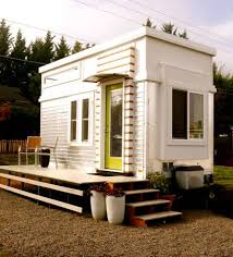 tiny houses for sale oregon tiny house places tinier tiny living