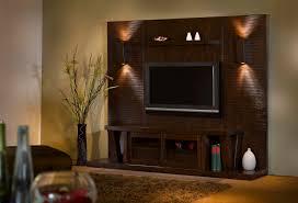 home furniture compuart