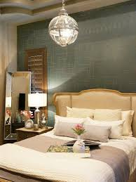 modern bedroom decorating ideas 25 victorian bedrooms ranging from classic to modern