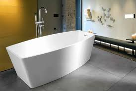smallest bathtub size and standard dimensions designs u0026 ideas