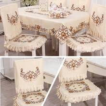 pad seat for dining chair promotion shop for promotional pad seat