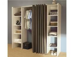 Schlafzimmerschrank Ahorn Kleiderschrank Kleiderschranksystem Emeric Weiß U0026 Real