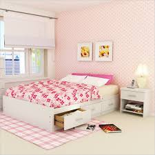 Cymax Bedroom Sets 43 Best Kids Bedrooms Images On Pinterest Bedroom Ideas Painted