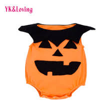 Infant Halloween Costumes Pumpkin Cute Baby Boy Halloween Costumes Cute Baby Boy Halloween