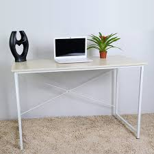 Cheap Wood Desk by Wholesale Minimalist Wood Desk Laptop Computer Desktop Home