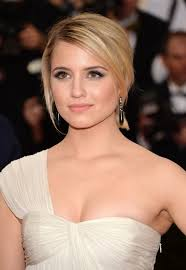 dianna agron 10 wallpapers 450 best dianna agron images on pinterest dianna agron glee and
