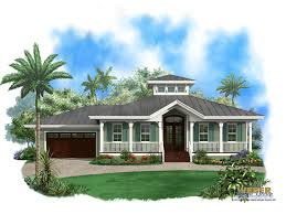 Contemporary One Story House Plans Ideas 43 Best Ranch House Plans Terrific 4 Ranch House Plans