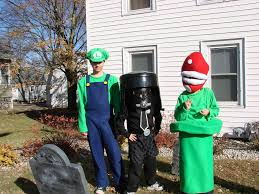 Spaceballs Halloween Costumes U0027s Photos Costume Darkhelmet Flickr Hive Mind