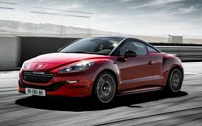peugeot rcz r peugeot rcz r 2013 wallpapers and hd images car pixel