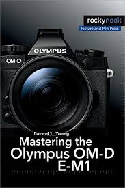 olympus camera black friday amazon 68 best olympus om d cameras images on pinterest om cameras and