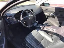 Volvo C30 Polestar Interior Volvo C30 For Sale Carsforsale Com