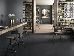 hardwood floor shades wood floors