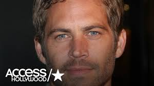 paul walker blue porsche paul walker u0027s daughter meadow settles lawsuit with porsche after