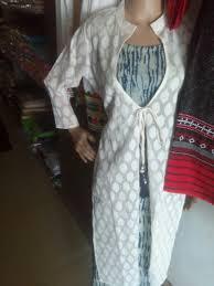 ladies full sleeve dress u0026 ladies designing dress wholesaler from