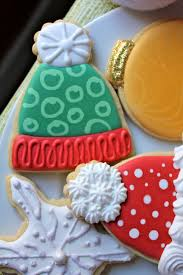 christmas tree cookies paddle attachment
