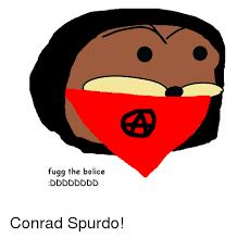 Spurdo Meme - 25 best memes about spurdo spurdo memes