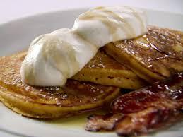 6 ways to eat pumpkin for breakfast fn dish behind the scenes