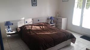 chambres d h es en baie de somme chambres d hôtes l escale de la baie de somme chambres d hôtes le