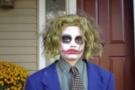 Head In A Jar Halloween Costume by Rip Flow
