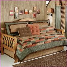 Daybed Cover Sets Daybed Covers And Pillows Home Design Ideas
