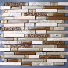 Stone Mosaic Tile Kitchen Backsplash by Mosaic Tile Sheets Kitchen Backsplash Tiles Interlocking Marble