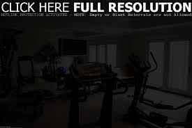 cool home gym design ideas home decor ideas