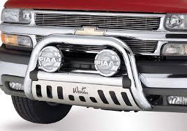2001 chevy silverado fog lights westin chevy silverado 3 chrome ultimate bull bar autotrucktoys com
