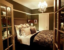 decorating ideas for master bedrooms bed headboard for master bedroom decorating ideas
