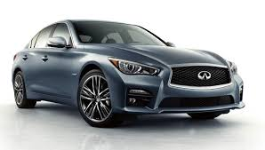 infiniti q50 blacked out 2015 infiniti q50 hybrid overview cargurus