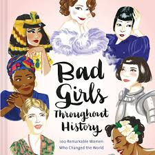 hairstyle books for women empowering books about women popsugar news