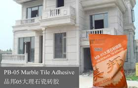 Ceiling Tile Adhesive by White Marble Gum Ceramic Wall Tile Adhesive Indoor Ceiling Tile
