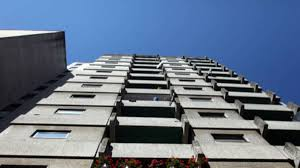 wohnflã chenberechnung balkon wohnzimmerz nebenkostenberechnung with wohnflã chenberechnung