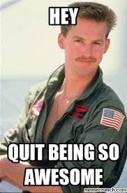 Meme Top - pin by jodi gillians on top gun pinterest meme