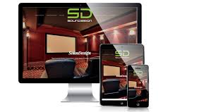 home theater automation blog u2013 soundesign