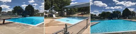 public swimming pool city of madison