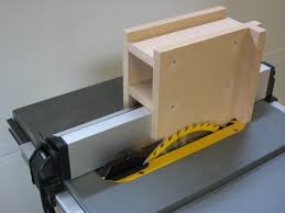 dewalt table saw extension buy woodworking plans table saw station build by own