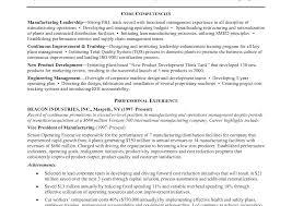 sle electrical engineering resume internship objective sle objective for civil engineering resume career engineer fresher