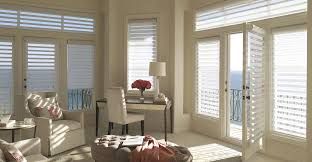 custom window coverings and window shutters in tyler tx