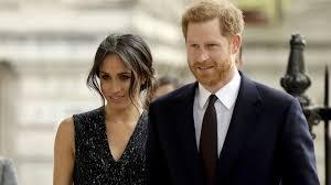 Wedding Meme - you do do not participate in this royal wedding meme on facebook