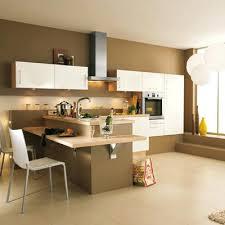 couleur peinture cuisine moderne idee deco peinture cuisine beautiful couleur peinture cuisine