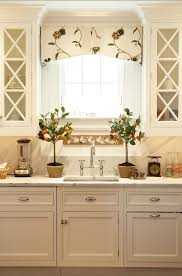 valance ideas for kitchen windows appealing kitchen valance patterns and best 10 kitchen window